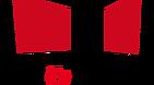 Logo C et bel