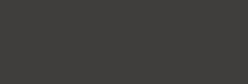 Logo Dessol