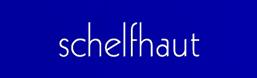 Logo Schelfhaut